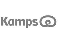 kamps_logo.jpg