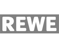 rewe_logo.jpg