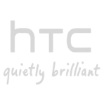 htc_logo.png